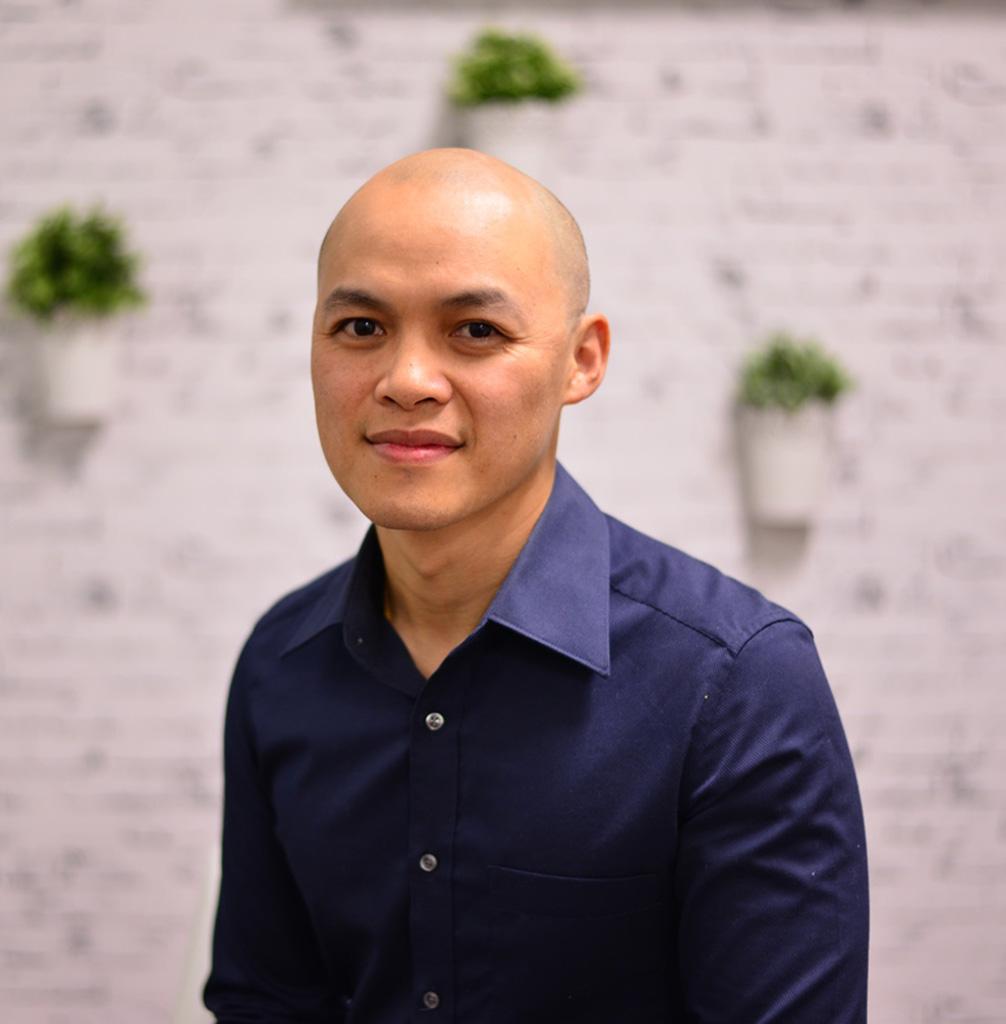 Kiet Chung
